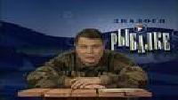 Планета рыбака Сезон-1 Зимняя рыбалка в Подмосковье. Часть 2