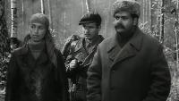 Подпольный обком действует (2 серия Большой отряд)