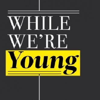 «Пока мы молоды» с Наоми Уотс и Беном Стиллером смотреть