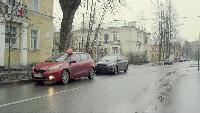 Полицейский участок (2015) Сезон-1 Серия 12