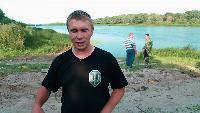 Помним все Сезон-1 Подъём КВ-1 Полная версия