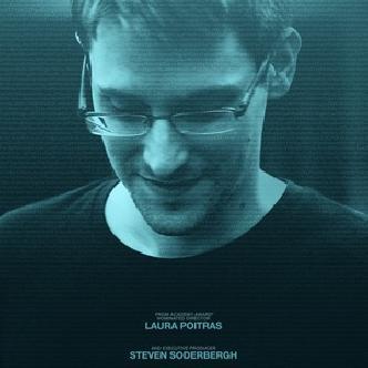 «Правда Сноудена» на больших экранах смотреть