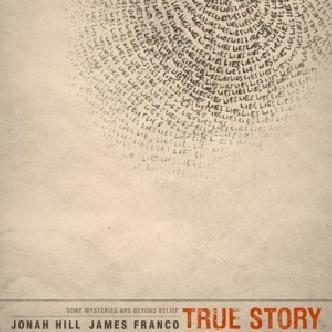 «Правдивая история» и этим все сказано! смотреть