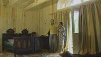 Правильный дом 1 сезон 19 выпуск