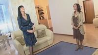 Правильный дом 1 сезон 54 выпуск