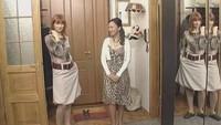 Правильный дом 1 сезон 87 выпуск