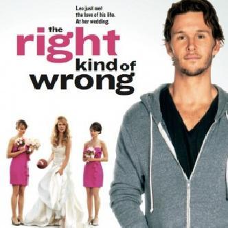 «Право на ошибку» - комедия о современных отношениях и не только смотреть