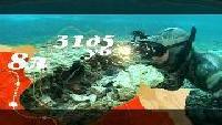 Предельная глубина (2009) Сезон-1 Пещеры Северной Флориды