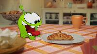 Приключения Ам Няма Приключения Ам Няма Приключения Ам Няма — Любимая еда