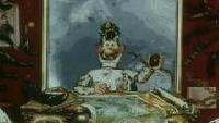 Приключения капитана Врунгеля Сезон-1 Серия 1