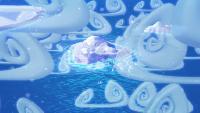 Приключения пингвинят Сезон 2 Серия 48