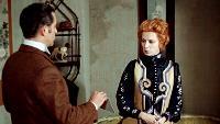 Приключения Шерлока Холмса и доктора Ватсона Сезон-1 Серия 7. Собака Баскервилей. Часть 2