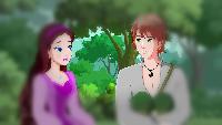 Принцесса Сисси Сезон-1 Быть честным