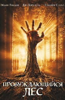 Пробуждающийся лес смотреть