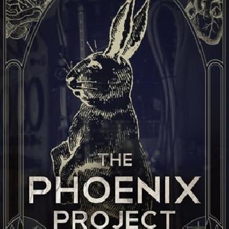 «Проект Феникс» против «Эффекта Лазаря» смотреть