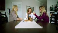 Психологини Сезон-1 Либидо