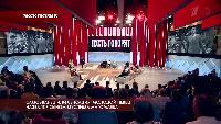 Пусть говорят Сезон-2018 Самозванец или сенсация? Выпуск от 22.05.2018