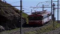 Путешествие вокруг Европы по железной дороге Сезон-1 Серия 1