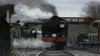 Путешествие вокруг Европы по железной дороге Сезон-1 Серия 13