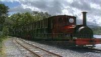 Путешествие вокруг Европы по железной дороге Сезон-1 Серия 24