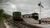 Путешествие вокруг Европы по железной дороге Сезон-1 Серия 27