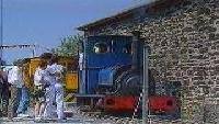 Путешествие вокруг Европы по железной дороге Сезон-1 Серия 30