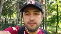 Q-елі Сезон-5 Серия 4 (на казахском языке)