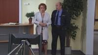 Ранетки 5 сезон  245 серия