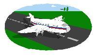 Раскраска Сезон-1 Самолет, летающая тарелка, корабль