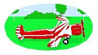 Раскраска Сезон-1 Самолеты