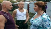 Реальные пацаны Сезон 1 серия 23: Ключи от квартиры, где деньги лежат