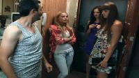 Реальные пацаны Сезон 1 серия 30: Жизнь вместе