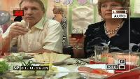Реальные пацаны Сезон 1 серия 32: День свадеб, часть 2