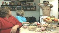 Реальные пацаны Сезон 1 серия 34: Бояра