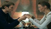 Реальные пацаны Сезон 1 серия 39: Скайп