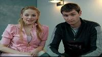 Реальные пацаны Сезон 2 серия 25: Моя прекрасная няня