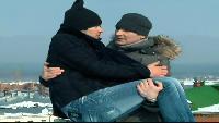 Реальные пацаны Сезон 2 серия 38: Самоубийство в кредит