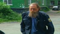 Реальные пацаны Сезон 2 серия 4: 13 друзей Оборина