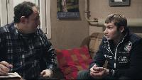 Реальные пацаны Сезон 4 серия 1