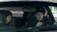 Реальные пацаны Сезон 4 серия 15