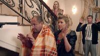 Реальные пацаны Сезон 4 серия 36