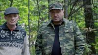 Реальные пацаны Сезон 4 серия 39