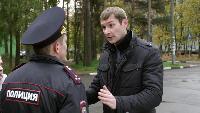 Реальные пацаны Сезон 5 5 сезон, 19 серия