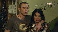 Реальные пацаны Сезон 6 6 сезон, 11 серия (26.03.2018)