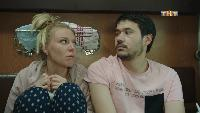 Реальные пацаны Сезон 6 6 сезон, 7 серия (20.03.2018)