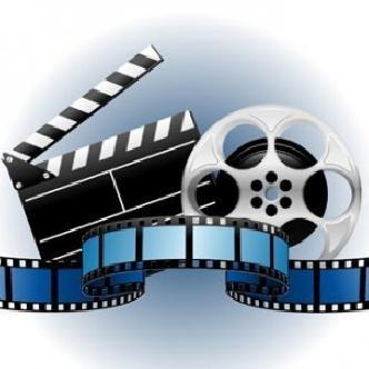 Рейтинг самых кассовых фильмов 2012 года смотреть