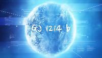 Ridddle Новые выпуски Новые выпуски - Самая странная планета во всем космосе