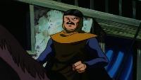 Робин Гуд Сезон 1  Могут ли вчерашние враги стать сегодняшними друзьями?