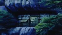Робин Гуд (ТВ) Сезон 1 Принц леса