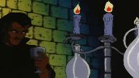Робин Гуд Сезон 1 Западня в Шервудском лесу